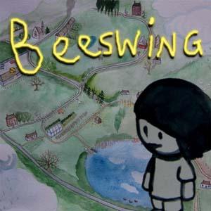 Acheter Beeswing Clé Cd Comparateur Prix