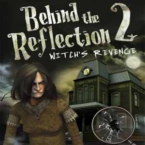 Acheter Behind the Reflection 2 Witchs Revenge Clé Cd Comparateur Prix