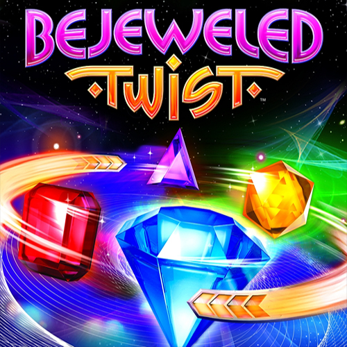 Acheter Bejeweled Twist Cle Cd Comparateur Prix