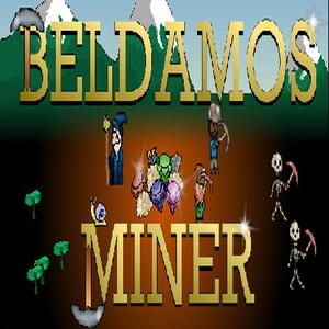 Beldamos Miner