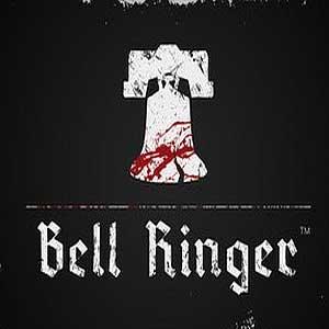 Acheter Bell Ringer Clé Cd Comparateur Prix