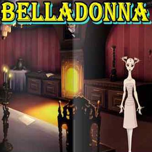Acheter Belladonna Clé Cd Comparateur Prix