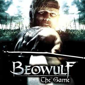 Acheter Beowulf Xbox 360 Code Comparateur Prix