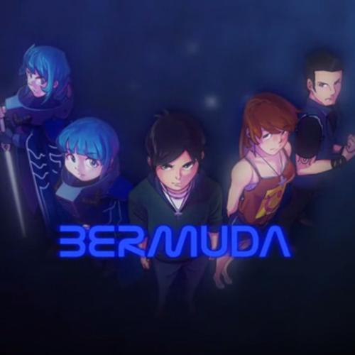 Acheter Bermuda Clé Cd Comparateur Prix
