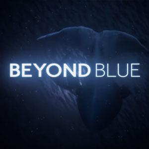 Acheter Beyond Blue PS4 Comparateur Prix
