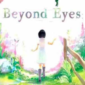 Acheter Beyond Eyes Clé Cd Comparateur Prix