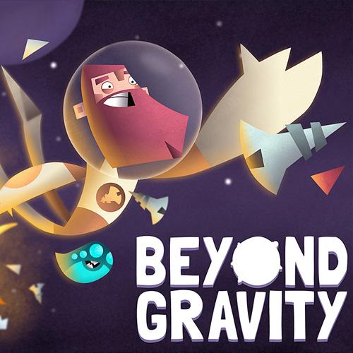 Acheter Beyond Gravity Clé Cd Comparateur Prix