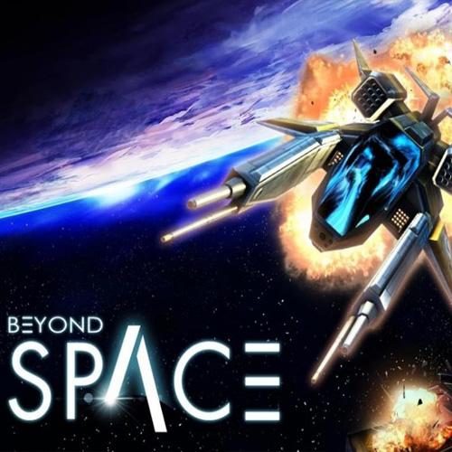 Acheter Beyond Space Clé Cd Comparateur Prix