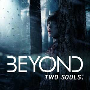 Telecharger Beyond Two Souls PS3 code Comparateur Prix