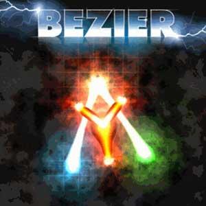 Acheter Bezier Clé Cd Comparateur Prix