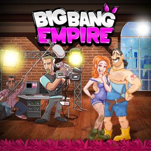 Acheter Big Bang Empire Clé Cd Comparateur Prix