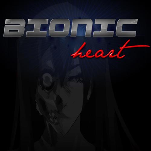 Acheter Bionic Heart Clé Cd Comparateur Prix