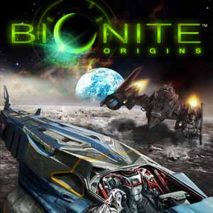 Bionite Origins