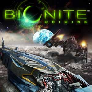Acheter Bionite Origins Clé Cd Comparateur Prix