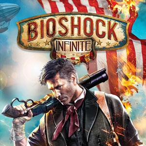 Acheter BioShock Infinite Nintendo Switch comparateur prix