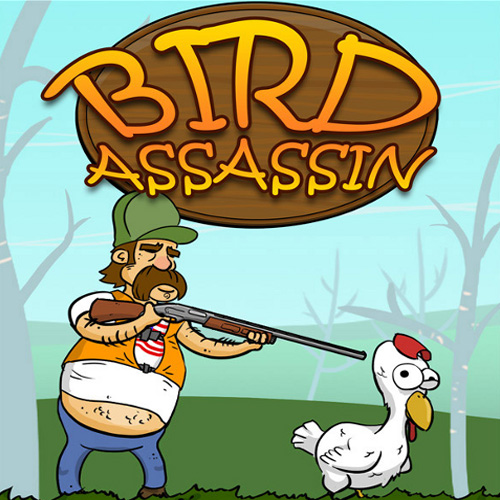 Acheter Bird Assassin Clé Cd Comparateur Prix