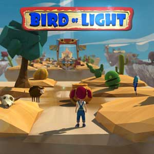 Acheter Bird of Light Clé Cd Comparateur Prix