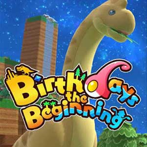 Telecharger Birthdays the Beginning PS4 code Comparateur Prix
