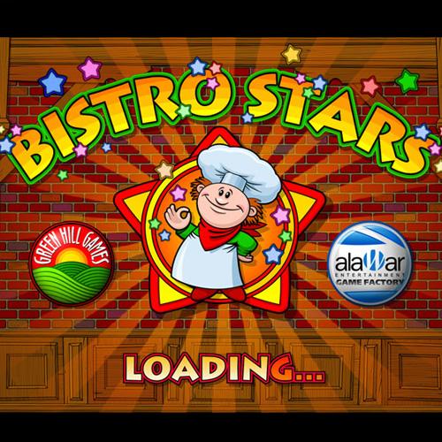 Acheter Bistro Stars Clé Cd Comparateur Prix