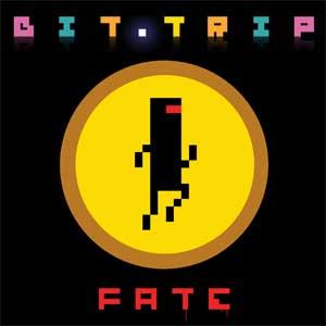 Acheter Bit Trip Fate Clé Cd Comparateur Prix