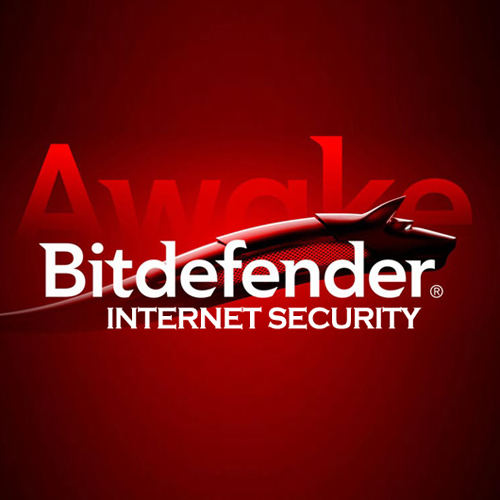 Acheter Bitdefender Internet Security Cle Cd Comparateur Prix