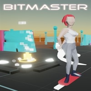 Acheter Bitmaster Xbox Series Comparateur Prix