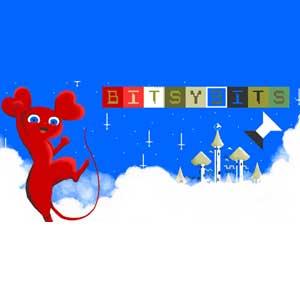 Bitsy Bits