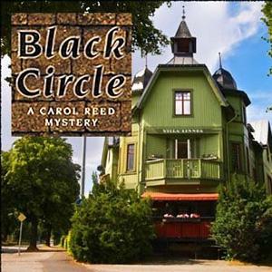 Acheter Black Circle Clé Cd Comparateur Prix