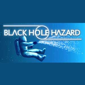 Acheter Black Hole Hazard Clé Cd Comparateur Prix