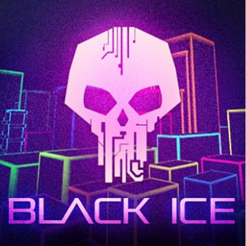 Acheter Black Ice Clé Cd Comparateur Prix