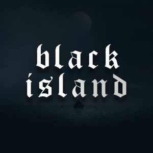 Acheter Black Island Clé Cd Comparateur Prix