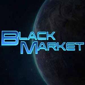 Acheter Black Market Clé Cd Comparateur Prix