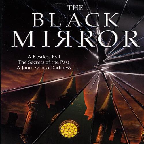 Telecharger Black Mirror PS4 code Comparateur Prix