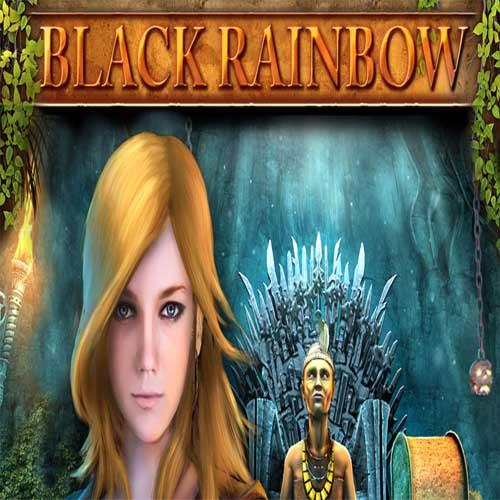 Acheter Black Rainbow Cle Cd Comparateur Prix