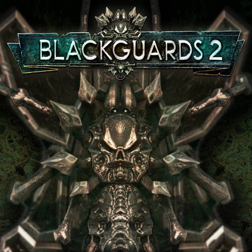 Telecharger Blackguards 2 PS4 code Comparateur Prix