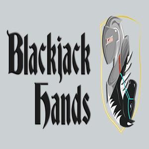 Acheter Blackjack Hands Clé CD Comparateur Prix