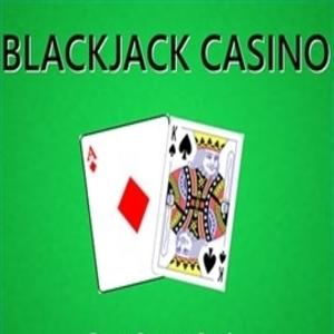 BlackJack21s