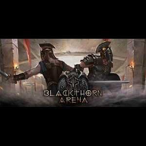 Acheter Blackthorn Arena Clé CD Comparateur Prix