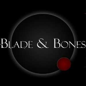 Acheter Blade and Bones Clé Cd Comparateur Prix
