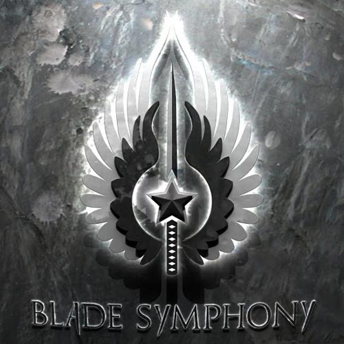 Acheter Blade Symphony Clé CD Comparateur Prix