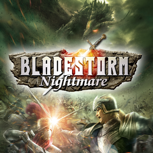 Telecharger Bladestorm Nightmare PS4 code Comparateur Prix