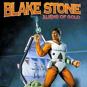 Acheter Blake Stone Aliens of Gold Clé Cd Comparateur Prix