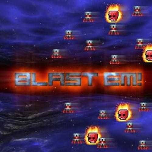 Acheter Blast Em! Clé Cd Comparateur Prix
