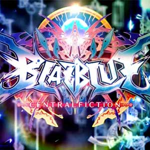 Telecharger BlazBlue Central Fiction PS4 code Comparateur Prix