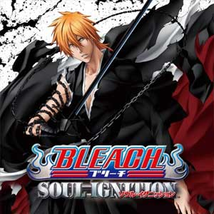 Telecharger Bleach Soul Ignition PS3 code Comparateur Prix
