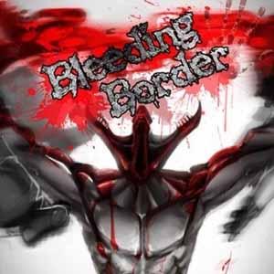 Acheter Bleeding Border Clé Cd Comparateur Prix