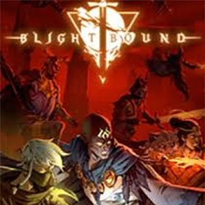 Acheter Blightbound Xbox One Comparateur Prix