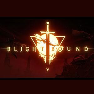 Acheter Blightbound Clé CD Comparateur Prix