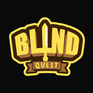 Blind Quest The Enchanted Castle