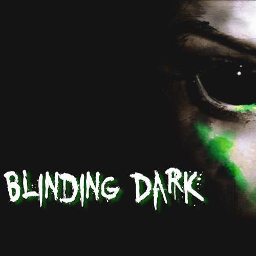 Acheter Blinding Dark Clé Cd Comparateur Prix